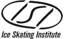 isi-ice-skating-institute-85191115