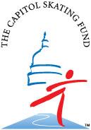 Capitol Skating Fund