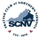 Skating Club of Northern Virginia