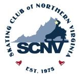 Skating Club of Northern Virginia
