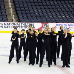 Nationals_Int_2017_033