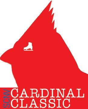 Cardinal Classic