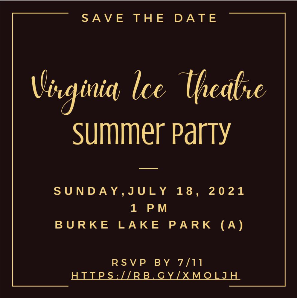 2021-VIT-Party-Invitation