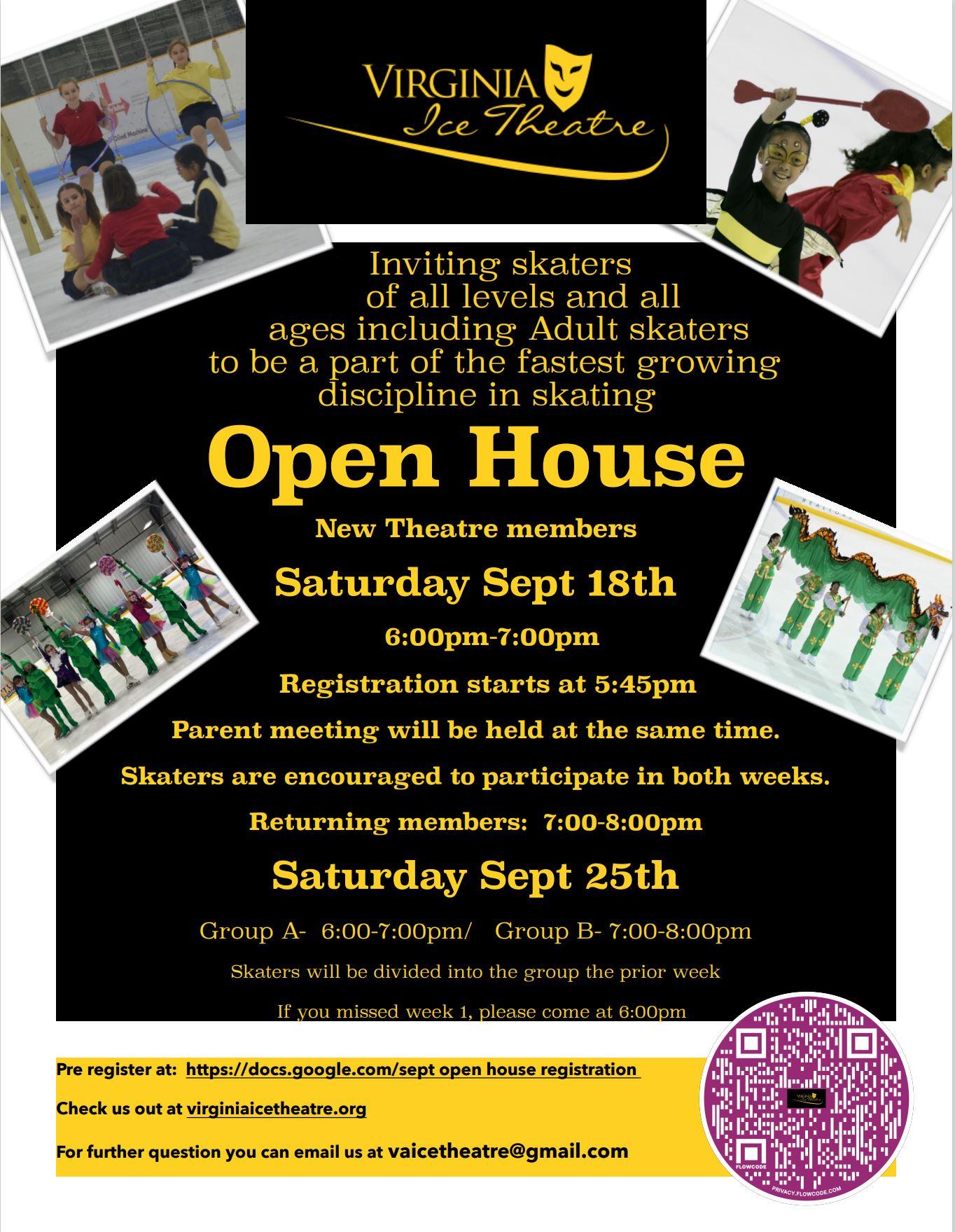 VIT-Open-House-Flyer-08202021